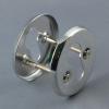 Ключевина 016 РZ СР (хром) 55мм ТП00266974