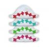 Шапка Банные штучки-40138 Мадлен войлок 4 цвета