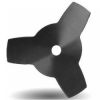 Нож (диск) для триммера 255х25.4 мм Huter GTD-3T (71/2/10)