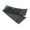 Сетка шлифовальная 115х280 мм P150 (10 шт)