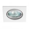 Светильник потолочный NAVI CTX-DT10-W белый Kanlux