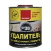 Удалитель лакокрасочных покрытий NEOMID 0.85 кг