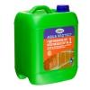 Гидрофобизатор ECOTERRA Aqua protect №1 5 л
