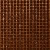Покрытие щетинистое, коричневый