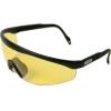 Очки защитные открытые желтые Q515069 OREGON
