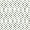 Решетка заборная 1,9х10м(550х580)