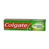 Паста зубная COLGATE Лечебные травы 100 мл