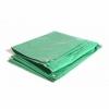 Тент универсальный полимерный влагозащитный c люверсами 4х6м БИБЕР 93283