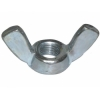 Гайка барашковая М10 DIN 315  (2 шт) Стройметиз