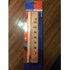 Термометр для бани и сауны ТБС-46