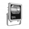 Прожектор светодиодный 30 Вт 1800 лм 4000 K IP65 серый Navigator