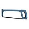 Ножовка по металлу  Classic , 300 мм (Hardax) (шт.) 42-1-005