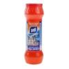 Порошок чистящий HELP Сода-Эффект  Морской бриз 400 г