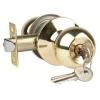 Защелка ЗШ-01 TRODOS ключ/фиксатор золото