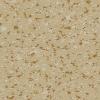 Линолеум полукоммерческий Polystyl HYPERION SB Star 1 (3 м)