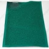 Коврик Spongy 40х60 см, зеленый, SUNSTEP™ 38-305