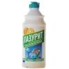 Средство для мытья посуды АИСТ Лазурит-гель грейпфрут для мытья посуды с дозатором 0.5л