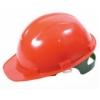 Каска защитная для строительно-монтажных работ, оранжевая 22-4-001