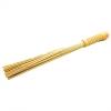 Веник Банные штучки-40042 массажный бамбук