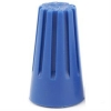 Зажим соединительный изолирующий СИЗ-2 синий 4.5 мм² (50 шт) TDM ЕLECTRIC