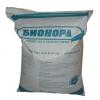 Средство для борьбы с гололедом  25 кг (мешок) Бионорд