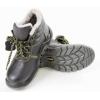 Ботинки Профи-Зима искусственный мех размер 42