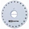 Фонарь светодиодный 24 LED Кемпинг 1 TDM ЕLECTRIC
