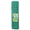 Оградительная решетка Дачник 83*83мм, 1*20м, зеленая Р-50