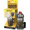 Смазка NANOPROTECH Супер Проникающая смазка нового поколения 210мл
