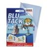 Клей эпоксидный Quelyd Blu tack  (50 г)