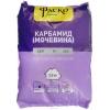 Карбамид (мочевина) ФАСКО 2,5кг