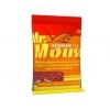 Зерно от крыс и мышей, Mr.Mouse 200 грамм (в пакете и коробочке)/30