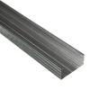 Профиль потолочный 60х27 мм (3 м)