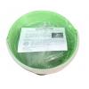 Средство для борьбы с гололедом (в пласт.таре) 10 кг Бионорд
