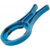 Ключ для крышек Твист
