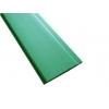 Панель ПВХ 100х3000 мм зеленый юг