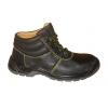 Ботинки Профи натуральная кожа размер 41