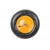 Колесо надувное 360мм F20 PR2401(13X3) 3.00-8 F20