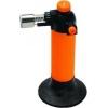 Горелка газовая с пьезоподжигом МТ-4 (Hobbi)