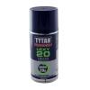 Пена монтажная Tytan Professional LEXY 20 всесезонная 300 мл
