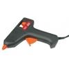 Пистолет клеевой (термопистолет) Top Tools (40 Вт)
