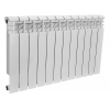 Радиатор биметаллический LAMMIN Эко 500/80 (12 секций)