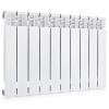 Радиатор биметаллический Ogint Ultra Plus 500/80 (10 секций)