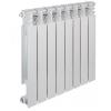 Радиатор алюминиевый Ogint Delta Plus 80-500 8 секции