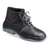 Ботинки Стандарт искусственный мех размер 45