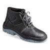 Ботинки Стандарт искусственный мех размер 44
