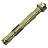 Анкерный болт HNM с гайкой 8х100 мм (2 шт) Крепстандарт