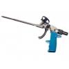Распредилитель для монтажной пены с тефлоновым покрытием Remocolor 23-7-001