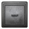 Дверца Р104 прочистная 170х170мм