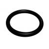 Кольцо уплотнительное EPDM для фитингов 16, VTm.390.0.000016